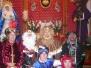 2009 Visita Reyes Magos