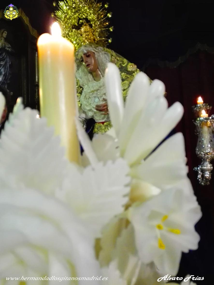 2016 Besamanos Virgen Alvaro Frias (10)