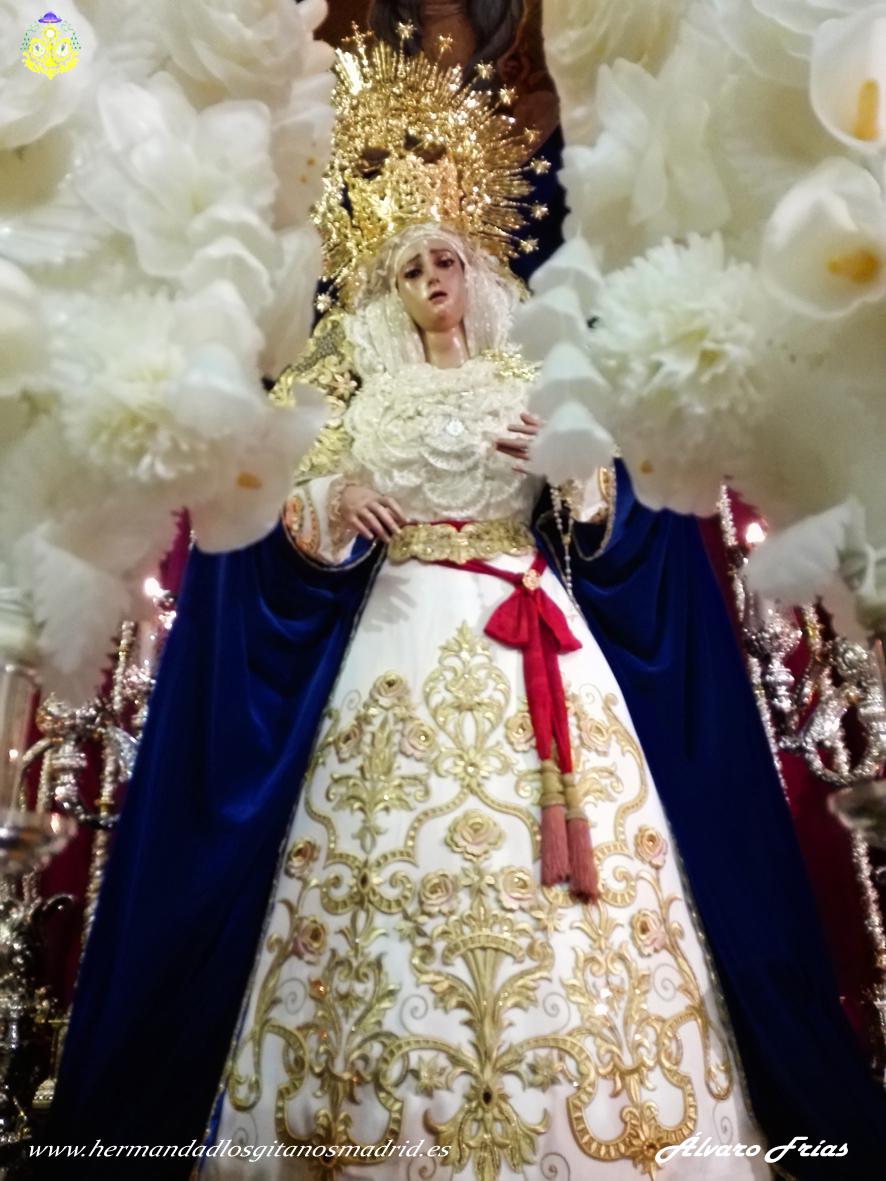2016 Besamanos Virgen Alvaro Frias (17)
