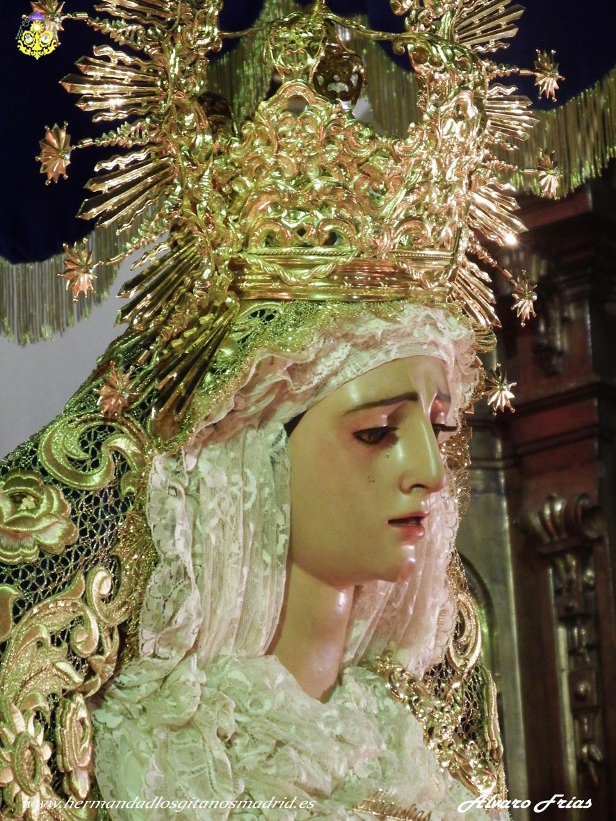 2016 Besamanos Virgen Alvaro Frias (3)