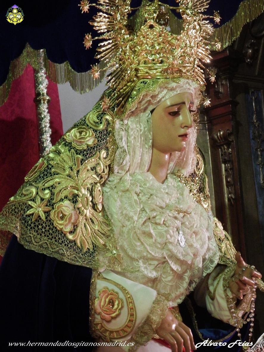 2016 Besamanos Virgen Alvaro Frias (4)