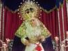 2016 Besamanos Virgen Alvaro Frias (6)