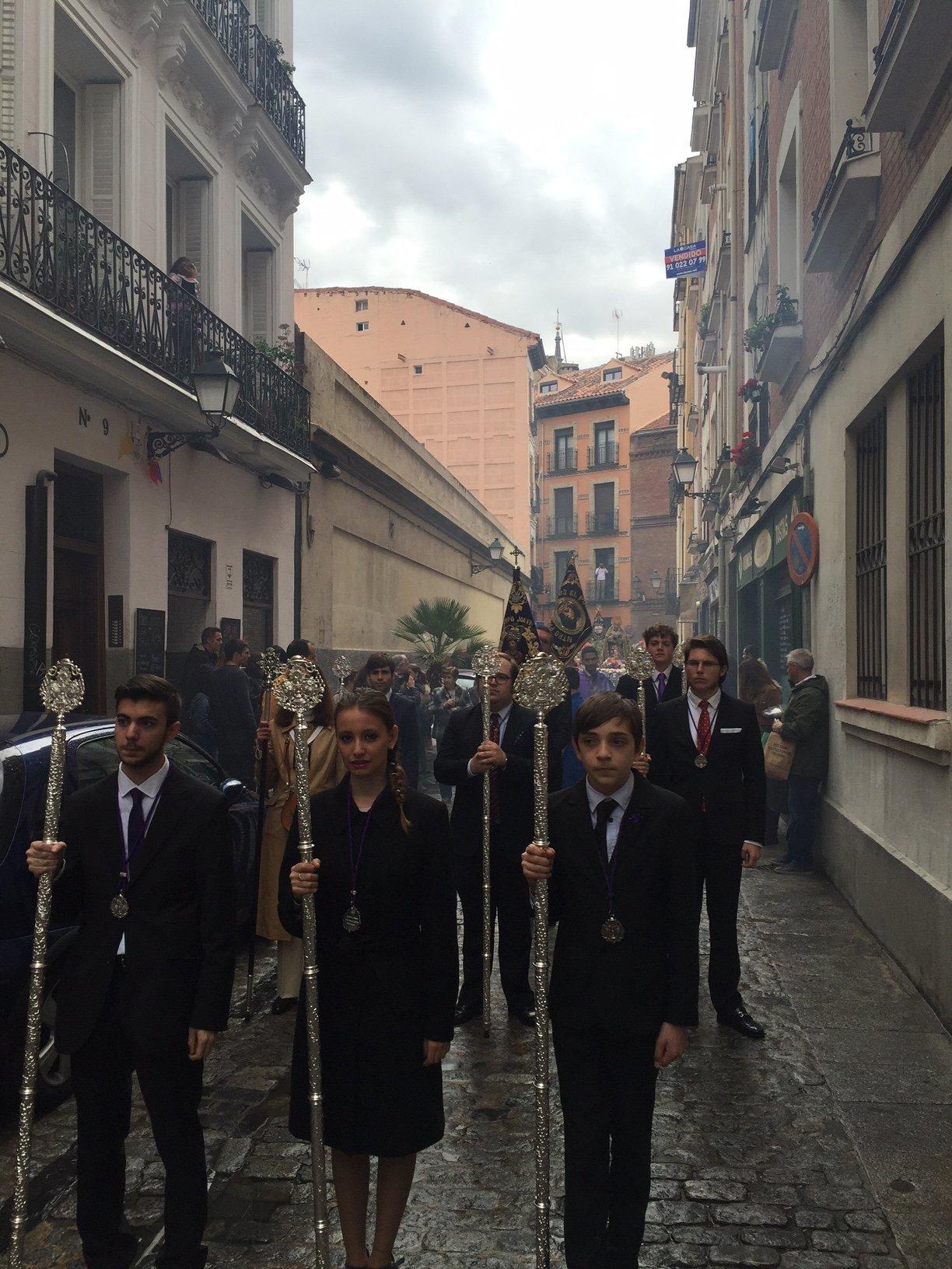 2016 Cruz de Mayo Hdad del Pobre (10)