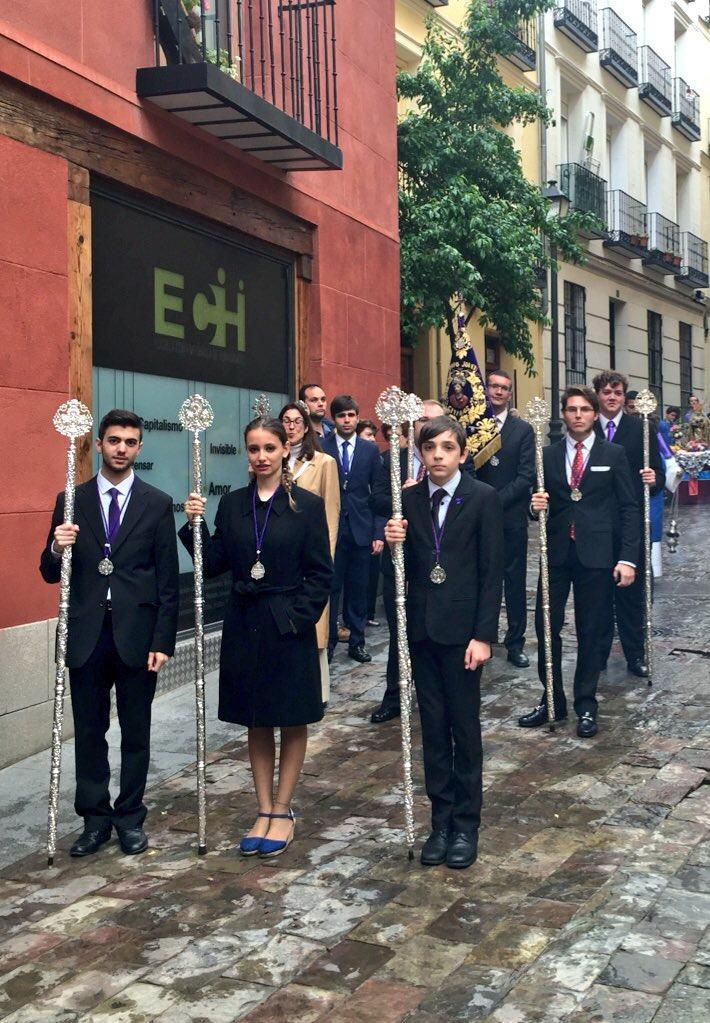 2016 Cruz de Mayo Hdad del Pobre (11)