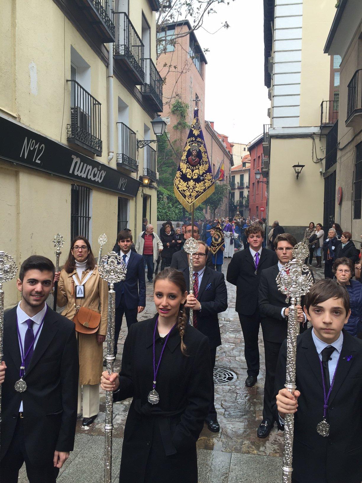 2016 Cruz de Mayo Hdad del Pobre (12)