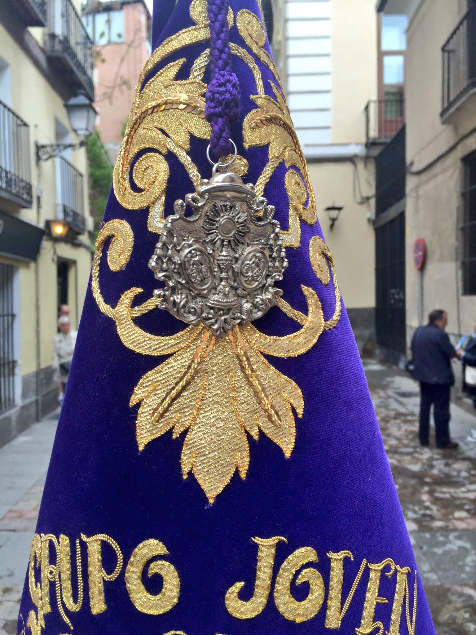 2016 Cruz de Mayo Hdad del Pobre (14)