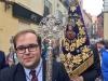 2016 Cruz de Mayo Hdad del Pobre (19)