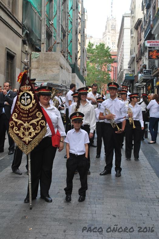 Cruz de Mayo Grupo Joven 28 mayo 2016 Fco. Oñoro (1)