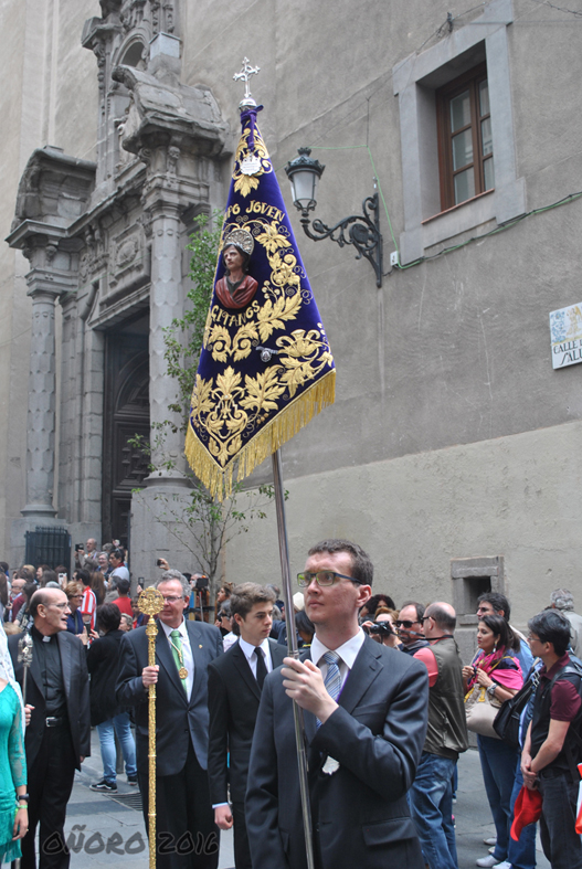 Cruz de Mayo Grupo Joven 28 mayo 2016 Fco. Oñoro (10)