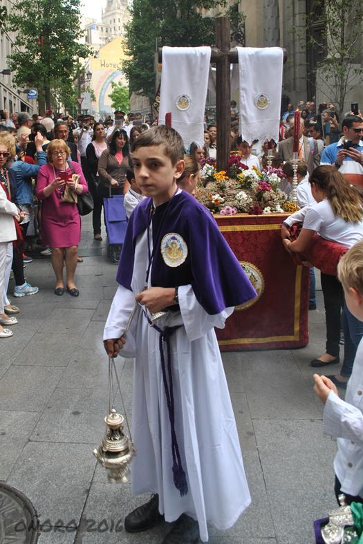 Cruz de Mayo Grupo Joven 28 mayo 2016 Fco. Oñoro (11)