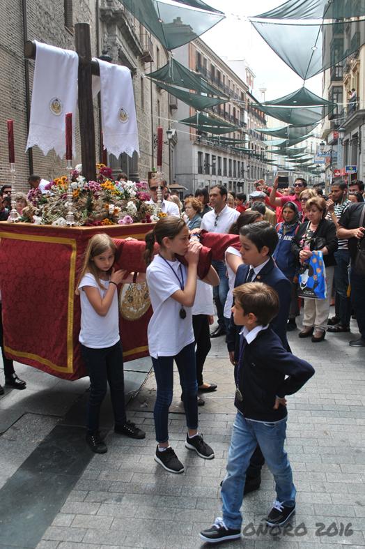 Cruz de Mayo Grupo Joven 28 mayo 2016 Fco. Oñoro (13)