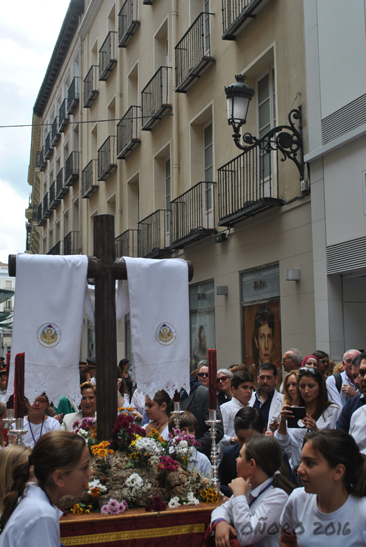 Cruz de Mayo Grupo Joven 28 mayo 2016 Fco. Oñoro (16)