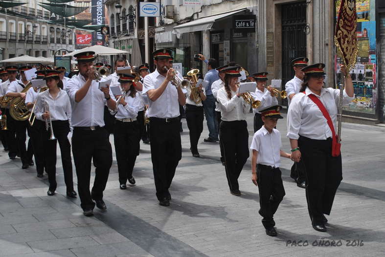 Cruz de Mayo Grupo Joven 28 mayo 2016 Fco. Oñoro (2)