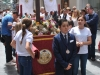 Cruz de Mayo Grupo Joven 28 mayo 2016 Fco. Oñoro (14)