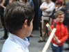 Cruz de Mayo Grupo Joven 28 mayo 2016 Fco. Oñoro (18)