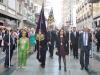 Cruz de Mayo Grupo Joven 28 mayo 2016 Fco. Oñoro (24)