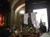 Cruz de Mayo Grupo Joven 28 mayo 2016 Fco. Oñoro (31)