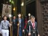 Cruz de Mayo Grupo Joven 28 mayo 2016 Fco. Oñoro (5)