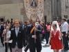 Cruz de Mayo Grupo Joven 28 mayo 2016 Fco. Oñoro (8)