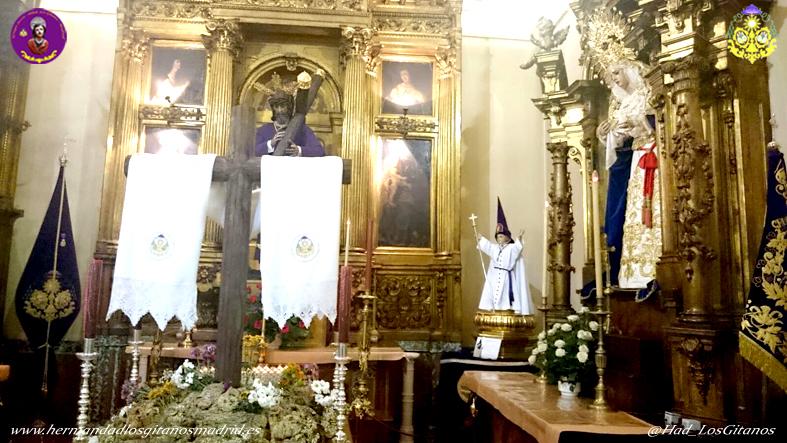 Cruz de Mayo Grupo Joven 28 mayo 2016 (1)