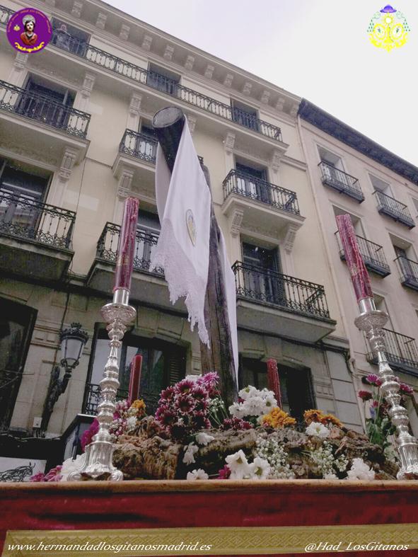 Cruz de Mayo Grupo Joven 28 mayo 2016 (18)