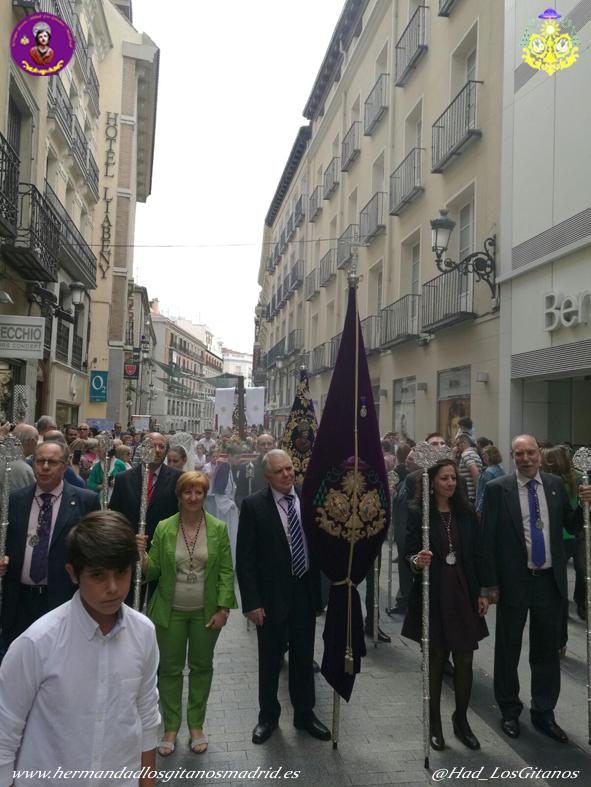 Cruz de Mayo Grupo Joven 28 mayo 2016 (23)
