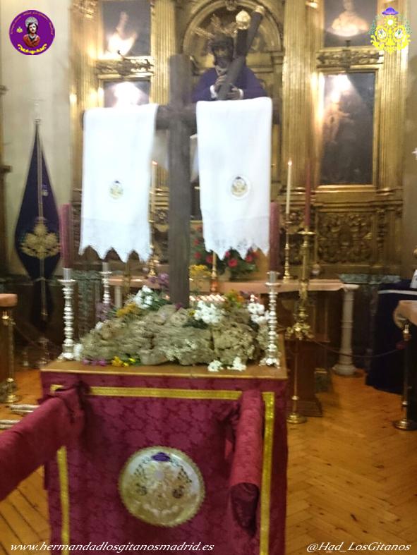 Cruz de Mayo Grupo Joven 28 mayo 2016 (3)