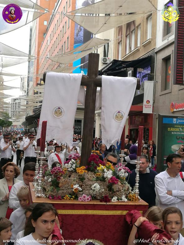 Cruz de Mayo Grupo Joven 28 mayo 2016 (35)