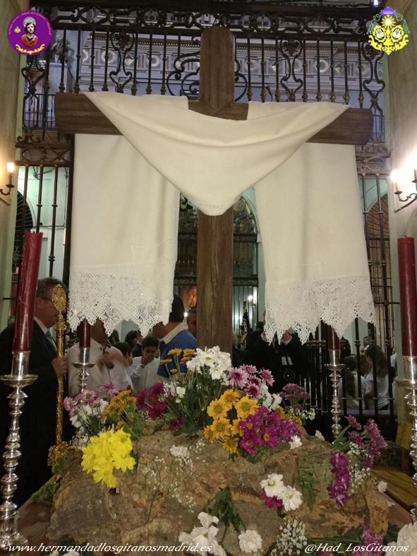 Cruz de Mayo Grupo Joven 28 mayo 2016 (4)