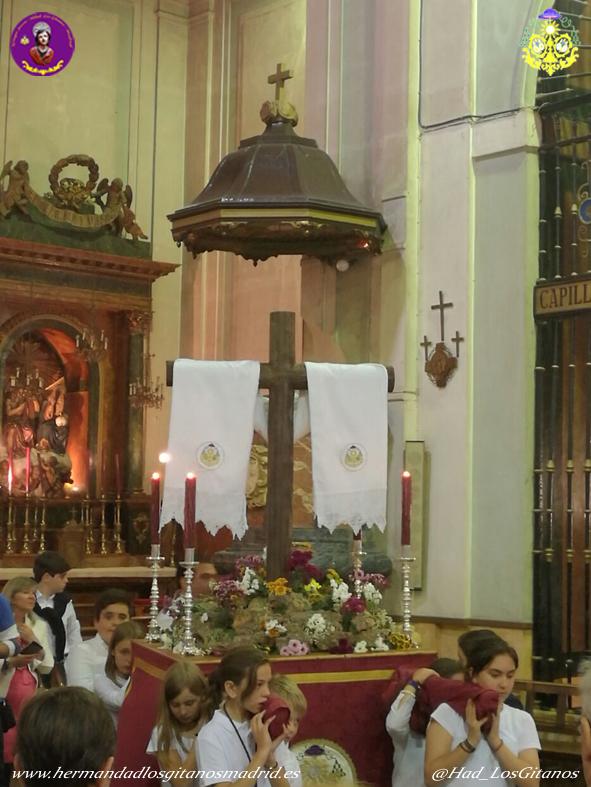 Cruz de Mayo Grupo Joven 28 mayo 2016 (47)