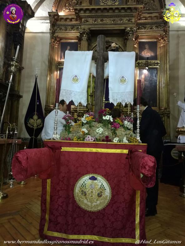 Cruz de Mayo Grupo Joven 28 mayo 2016 (5)