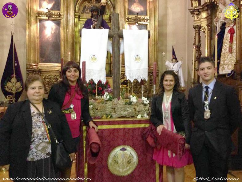 Cruz de Mayo Grupo Joven 28 mayo 2016 (52)