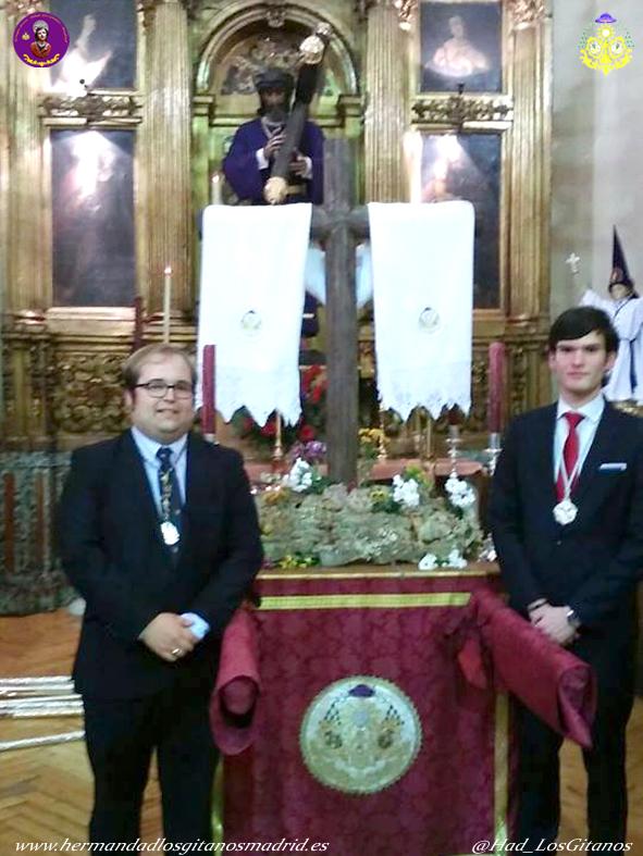 Cruz de Mayo Grupo Joven 28 mayo 2016 (55)