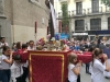 Cruz de Mayo Grupo Joven 28 mayo 2016 (13)