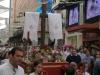 Cruz de Mayo Grupo Joven 28 mayo 2016 (29)