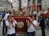 Cruz de Mayo Grupo Joven 28 mayo 2016 (33)