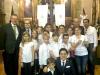 Cruz de Mayo Grupo Joven 28 mayo 2016 (50)