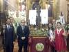 Cruz de Mayo Grupo Joven 28 mayo 2016 (53)