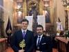 Cruz de Mayo Grupo Joven 28 mayo 2016 (56)