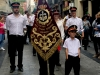 Cruz de Mayo Grupo Joven 28 mayo 2016 (7)