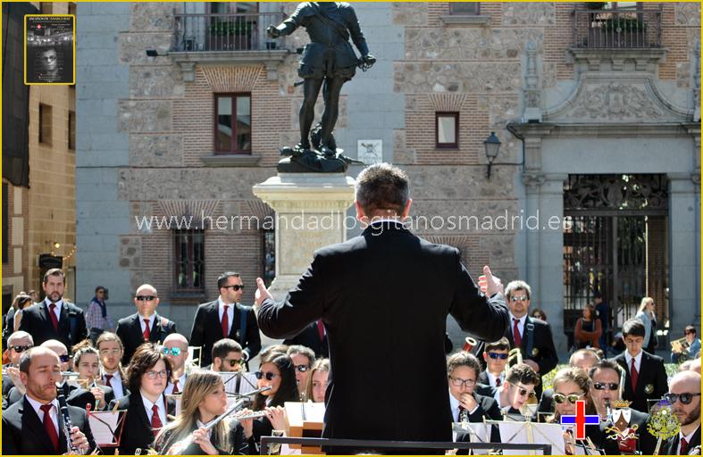 conciertoamarguras (12)