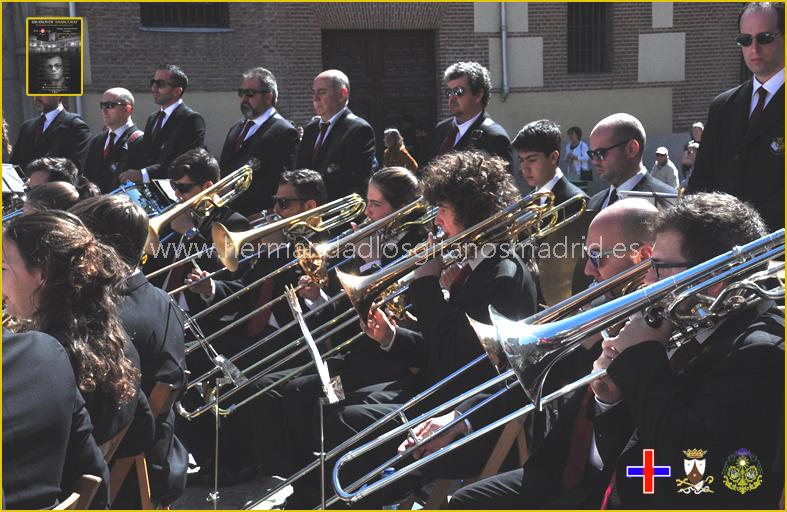 conciertoamarguras (16)