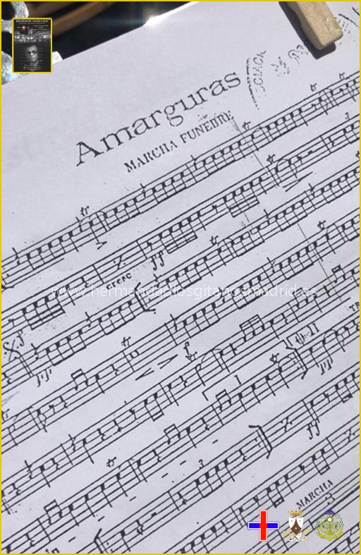 conciertoamarguras (4)