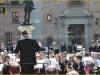conciertoamarguras (13)
