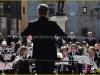 conciertoamarguras (15)