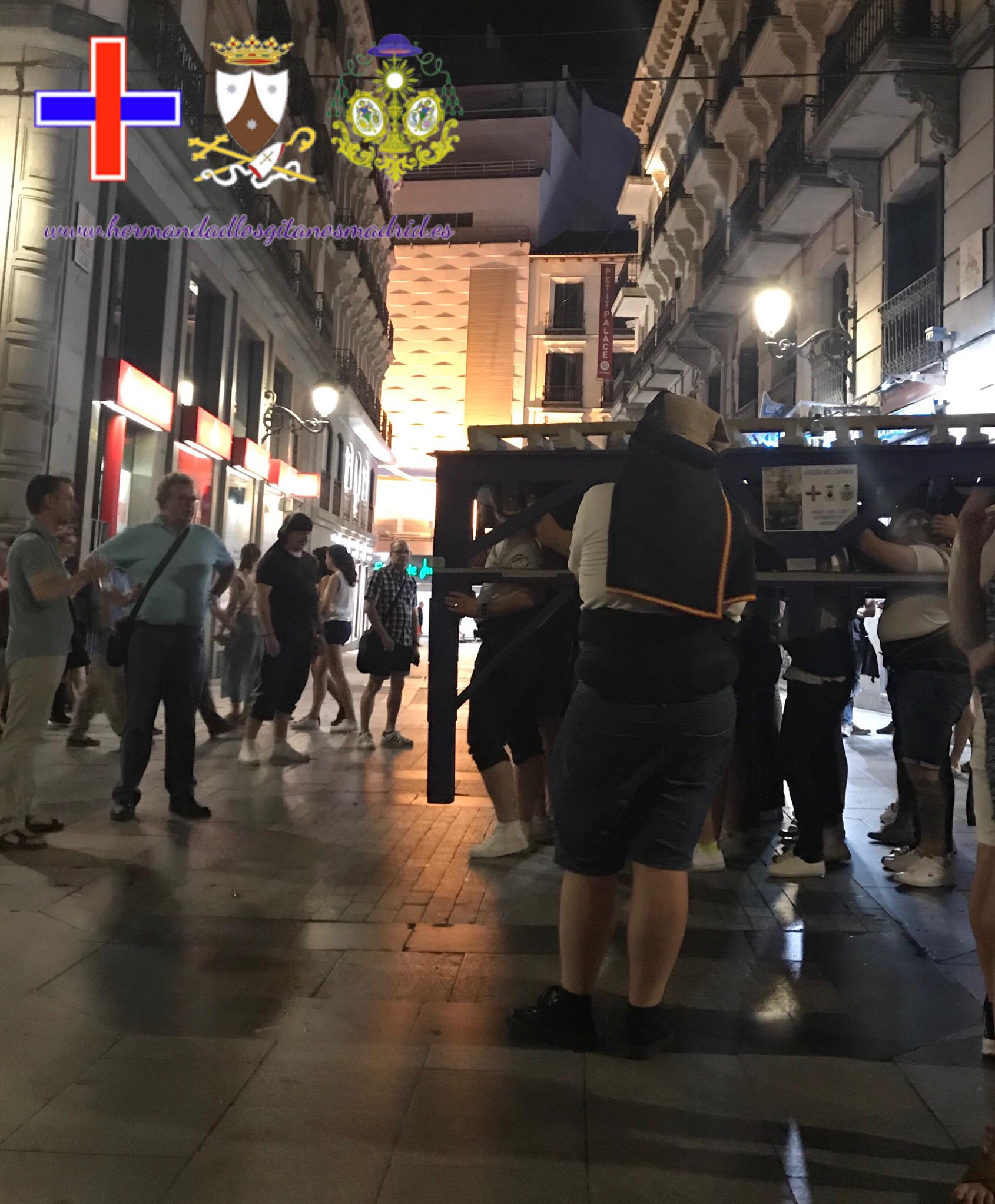 2019-ensayos-del-carmen-14