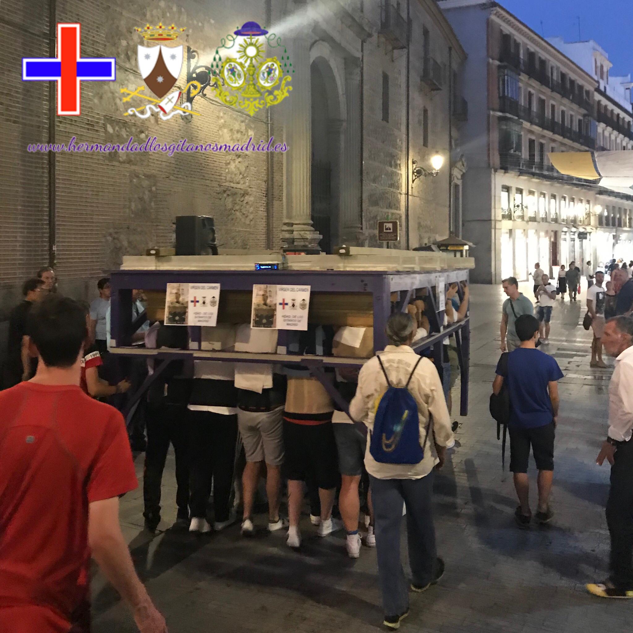 2019-ensayos-del-carmen-5