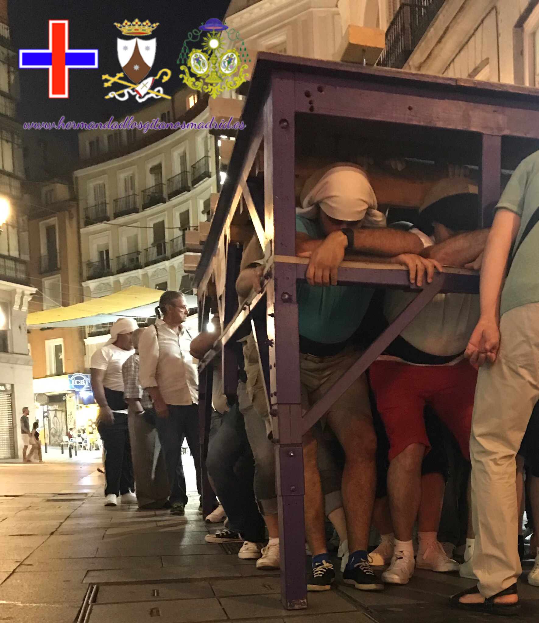 2019-ensayos-del-carmen-9