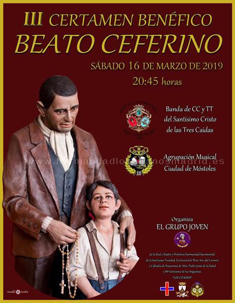 IIIconciertobeato2019 01