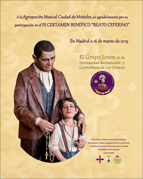 IIIconciertobeato2019 12
